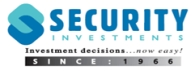 security-investments